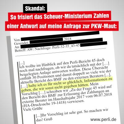 Scheuer-Email-BMVI-gelb2